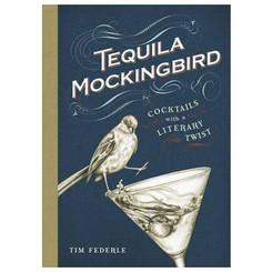 Cocktails littéraires