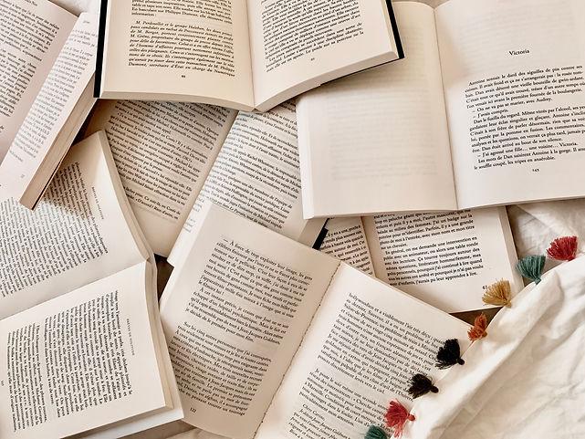 cher-bookstagram-1.jpg