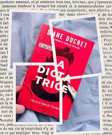 La dictatrice, Diane Ducret
