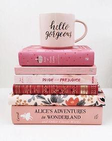 Peut-on juger un livre sur une seule page ?