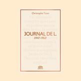 JOURNAL DE L