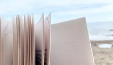 5 romans qu'il fallait lire en 2020 & 5 romans qui feront la prochaine décennie