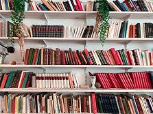 35 romans et essais à lire en 2020