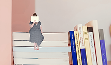 Les bookstagrammeuses
