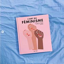L'art du féminisme