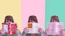 Bookstagram & le syndrome du Fomo littéraire