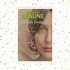 Calamity Gwen