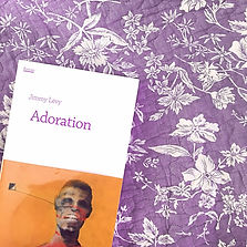 Adoration, Jimmy Lévy