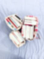 Cher Bookstagram