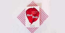 Bed bug, Katherine Pancol