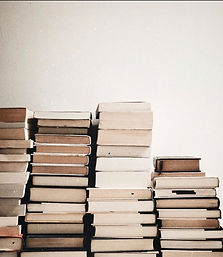 7 romans qui ont changé ma vie