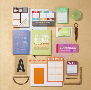 Kit de bibliothécaire