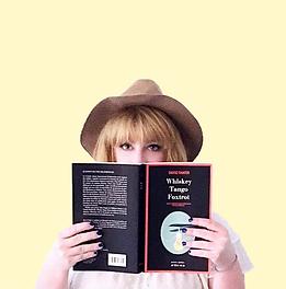 La Lolliotheque - Bibliothèque à coups de coeur
