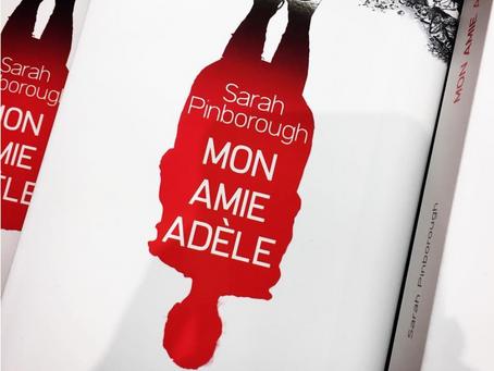 """Mon Amie Adèle : la """"fin de dingue"""" déçoit"""