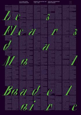 Baudelaire en une page