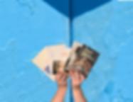 Cinq romans de la rentrée littéraire que j'ai détestés