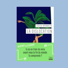 La dislocation