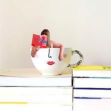 Le syndrome Bella Swan en littérature