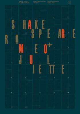 Roméo et Juliette en une page