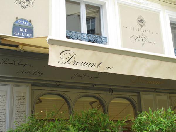 Dans les coulisses du Goncourt