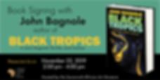 Black Tropics.png