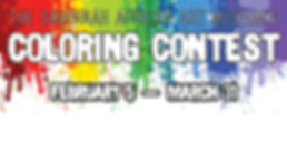 ColoringContestPageBanner.png