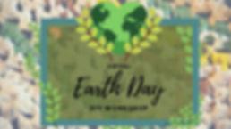 thumbnail_Earth Day workshop.jpg