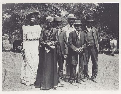 Emancipation_Day_celebration_-_1900-06-1