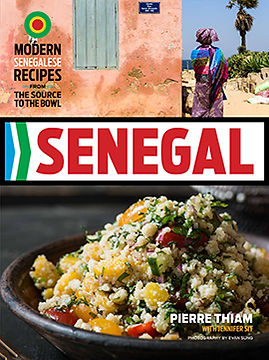 SENEGAL_Cover_weblarge.jpg