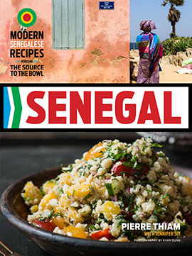 SENEGAL_Cover_weblarge.jpg