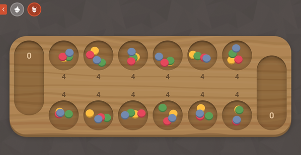 Play Mancala Online.png