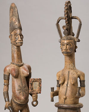 Kole Collection of African Art 106.jpg
