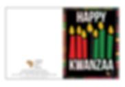 Happy Kwanzaa Card.png