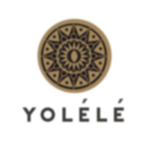 yolele-logo-centered-e1528998278822.jpg