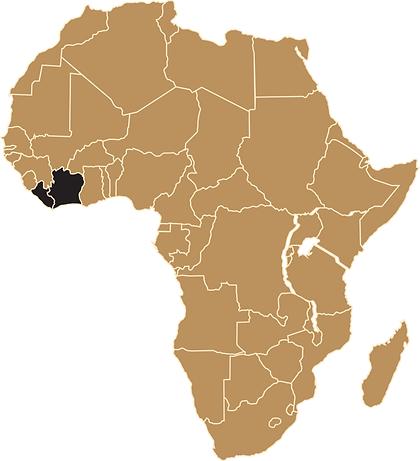 Liberia CoteDivoire.png