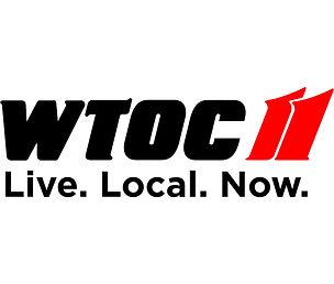 WTOC.jpg