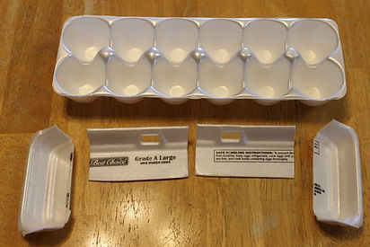 egg-carton-mancala-1-1024x683.jpg