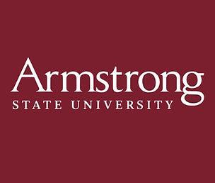 armstrong-state-logo-jpg-1481488620.jpg