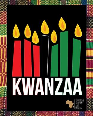 Kwanzaa Graphic.png