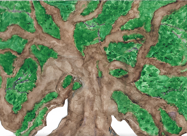 Tree painting.png