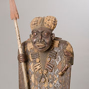 Kole Collection of African Art 125.jpg