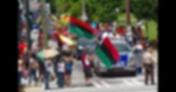 061619 juneteenth parade -09.jpg