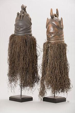 Kole Collection of African Art 082.jpg