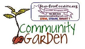 Commmmunity Garden logo.jpg