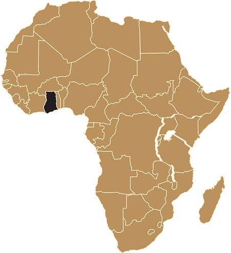 Ghana_Bkgd.png