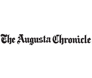 Agusta Chronicle.jpg