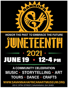 SAAM Juneteenth 2021.png