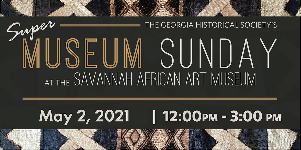 Super Museum Sunday2021.png