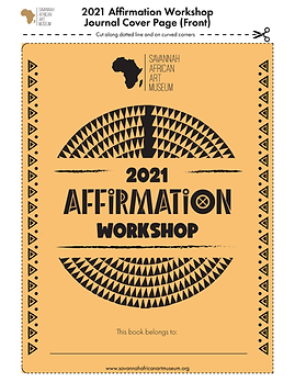 Affirmation Workshop Cover Pages.png