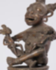 Kole Collection of African Art 030.jpg